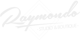 Raymondo Studio & Boutique